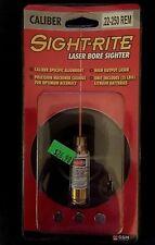 Sight-Rite Laser Bore Sighter .22-250 - New
