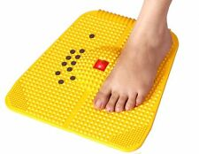 Accupressure Power Mat of 1 pack