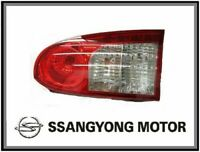 OEM Parts Rear Tail Light Lamp Assy RH for SSANGYONG 2007-2013 Actyon Sports