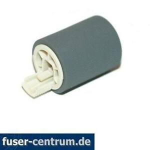 RF5-2092, Einzugsrolle / Feed Roller, Tray 2, HP LJ 4500, 4550