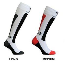 BERKNER Weightlifting Socks Gewichtheben Socken CrossFit Deadlift Squats Olimpic