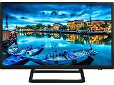 "SMART TV SMART TECH 32"" LED HD DVB-T2/S2 WIFI INTERNET ANDROID  schermo rotto "