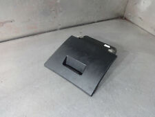 BMW E46 2001-2006 2.0 320d M47 Cubby hole under dash centre storage pocket