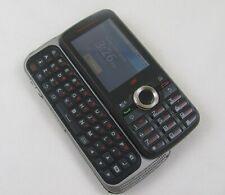Motorola i886 Nextel Cell Phone  GOOD