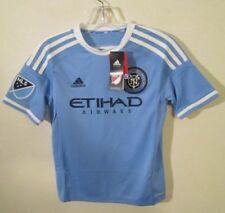 b92c19fc629 New York City FC MLS Fan Jerseys for sale
