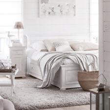 Letti con materassi shabby chic | Acquisti Online su eBay