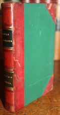 1896 Pindar Carmina Deperditorum Fragmentis Selectis W Christ Pindar Greek Text