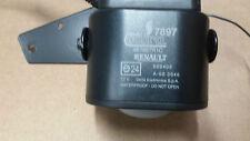 renault megane mk2  alarm siren with fixing bracket