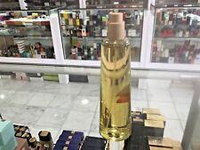 Cashmere Mist By Donna Karan Cashmere essance, eau de parfum,125ml classic.