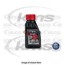 32x New VAI Brake Fluid V60-0242 MK3 Top German Quality