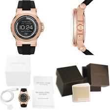 Michael Kors Men'S Smartwatch Mkt5010