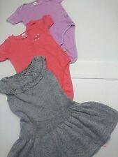 Kinder Bekleidungspaket Gr 98 104 Mädchen Kleidung paket