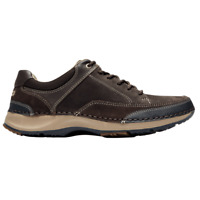 Rockport RocSports Lite Five Lace Up CG7624 Mens US 9M Trail Hiking Sneakers