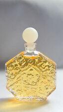 Brosseau-ombre Rose - 2 x 5 ml perfume *** 2 miniaturas incl. bolsa de regalo