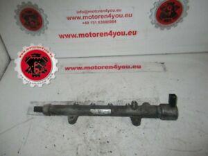 Kraftstoffverteiler Mercedes Benz 2.1D, A6510700495