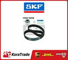 VKMA 90008 SKF TIMING BELT KIT