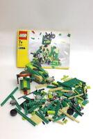 Lego Creator 4095 Inventor
