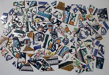 Mehr als 2 Kg Bruchfliesen Bruchmosaik Fliesenbruch glasierte Steine Keramik