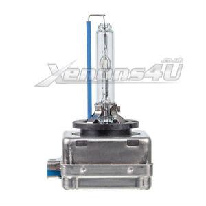 Osram D8S 66548 Xenarc 25W Xenon HID Replacement Bulb