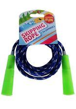 Kids' Skipping Rope