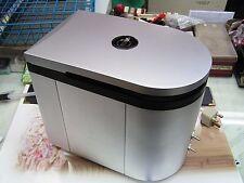 Kuzma VINVAC LP Record Vacuum Cleaning Machine IN 230V