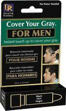 Men's Fair Trade Hair Colourants