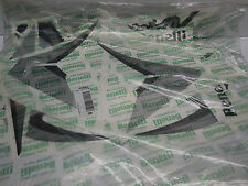 Adesivi Benelli K2