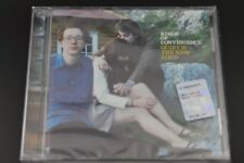 Kings Of Convenience ‎– Quiet Is The New Loud (CD) (SOURCD019) (Neu+OVP)