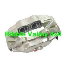 SEB500460 Land Rover Defender Delantero Derecho Mano Pinza De Freno Discos Ventilados sólo