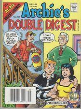 Archie's Double Digest (1982) #135 C-2