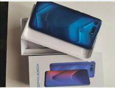 Huawei Honor View 20 6GB 128GB Dual SIM BLU come nuovo