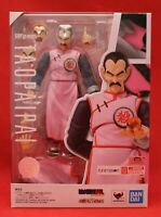 Bandai Tamashii Nations S.H.Figuarts Dragon Ball Tao Pai Pai Action Figure 2019