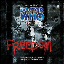 Live 34 by Andrew Stirling-Brown, James Parsons (CD-Audio, 2005)