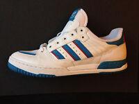Adidas Ivan Lendl Supreme Tennis 2005 vintage colourway US 12,5 UK 12 EUR 47,5