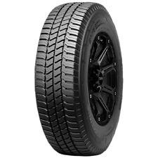 LT245/75R16 Michelin Agilis Cross Climate 120/116R E/10 Ply BSW Tire