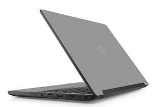 LidStyles Standard Laptop Skin Protector Decal Dell Latitude 7390 2-in-1