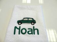 Unbranded Hand Bath Beach Towels
