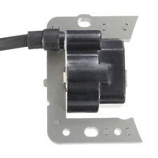 BOBINE D'ALLUMAGE compatible avec Tecumseh ohv110 OHV115 ohv120 OHV125 OHV130