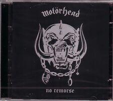 2 CD (NEU!) MOTÖRHEAD - No Remorse (Best of Motorhead Ace of Spades Bomber mkmbh