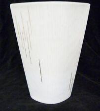 (G2252) Rosenthal Vase  Modell 'Inka' ,50er Jahre