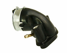 Peugeot Kisbee 50  Inlet Carburettor Manifold 139QMA/B