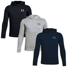 c447717d Under armour Hoodies (2-16 Years) for Boys for sale   eBay
