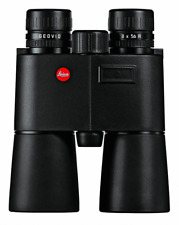 Fernglas Leica Geovid 8x56 R mit Entfernungsmesser