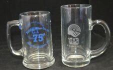 Commemorative Beer Mugs Hilltop Hose Amp Ppg