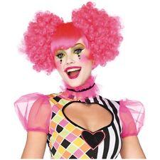 Rave Wig /& Pony Tail Set My Little Pony Costume Wig Little Pony Wig 70794