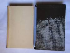 Bertolt BRECHT, POESIE E CANZONI, Einaudi, 1959 PRIMA EDIZIONE