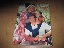 Vintage JC Penney Spring & Summer 1993 Catalog