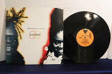 Soul II Soul, Back To Life (Club Mix), Virgin Records 0-96537, 1989, Downtempo