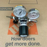 Details about  /NEW CONCOA P//N 2123311-01-580 GAS REGULATOR