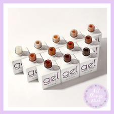 NEW - The Gel Bottle™ - NU NUDES COLLECTION - 20ml - All Colours Available